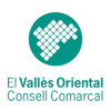 Consell Comarcal del Vallès Oriental